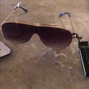 Sunglasses  Quay Australia